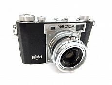 may-neoca-neokor-45mm-f-35-3499
