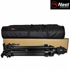tripod-video-nest-nt-680h-202