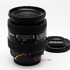nikon-af-24-50mm-f-33-45---moi-85-926