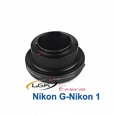 pixco-mount-adapter-nikong-af-s-to-nikon-1-j1-v1---het-hang-545