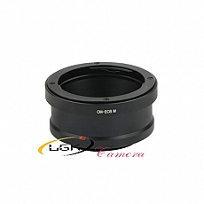 pixco-mount-adapter-olympus-om-to-canon-eos-m-556