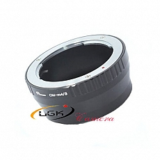 pixco-mount-adapter-olympus-om-to-micro-4-3-660