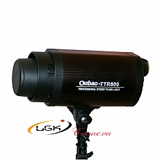 oubao-ttr-600-photography-professional-studio-flash-light-70