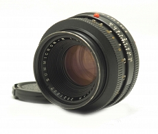 ong-kinh-leica-r-summicron-r-50mm-f---2-3128
