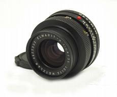 ong-kinh-leica-r-elmarit-r-35mm-f-28-3129