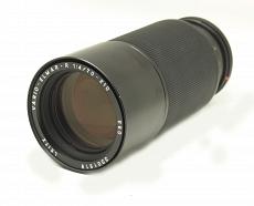 ong-kinh-leica-r-vario-elmar-leitz-70-210mm-f---40-3131