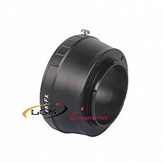 mount-adapter-pentax-pk-to-fujifilm-x-pro1-fx-no1-694