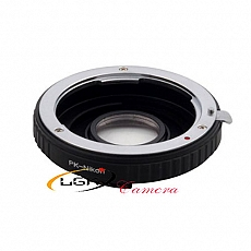 pixco-mount-adapter-pentax-pk-to-nikon-have-glass-569