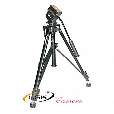tripod-panasonic-vz-tc55---moi-90-1328