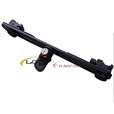 flash-bracket-2-hotshoe-mount-adapter-64
