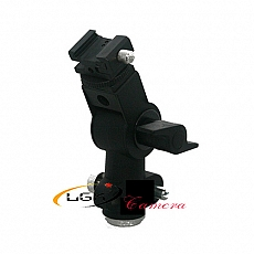 adaptor-gan-du-va-den-flash-hot-shoe-holder-d--56