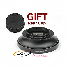 rear-cap-for-pentax-645-276