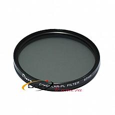 filter-pixco-circular-pl-cpl-52-82-711