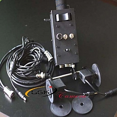 pro-video-camera-crane-universal-motorized-focus-zoom--iris-controller-104