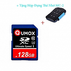 qumox-sdxc-64gb-glass-10-tang-hop-dung-the-chong-soc-1964