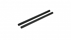 2x-15mm-aluminum-rod-200mm-black-3199