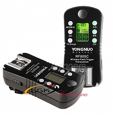 yongnuo-wireless-flash-trigger-rf-605c-370