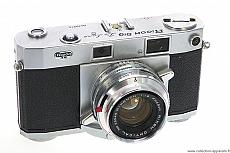 ricoh-519-rikenon-45mm-19-3570
