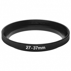 step-up-ring-27-37mm-made-in-japan-1876