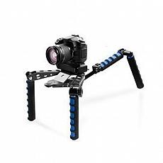 dslr-rig-shoulder-mount-rl-01---vac-vai-ho-tro-quay-phim-1815