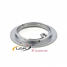pixco-mount-rollei-to-canon-eos-mount-adapter-574