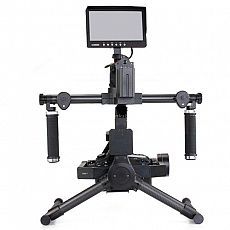 gimbal-camera-stabilizer-moto-controles-with-lcd-121