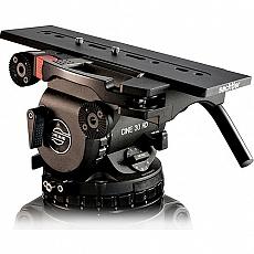 dau-dau-sachlter-150mm-cine-30-3331