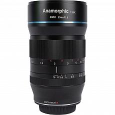 sirui-35mm-f18-133x-anamorphic-lens-3358