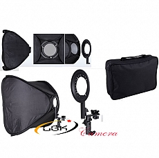 softbox-cho-den-flash-e5050-53