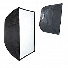 softbox-80-x-120-cm-hang-trung-bay-3258