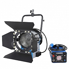 mote-hmi-fresnel-light-1200w-electronic-ballast-dimmable-aluminum-case-lamp-35