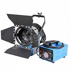 mote-hmi-fresnel-light-300w-electronic-ballast-dimmable-aluminum-case-lamp-33