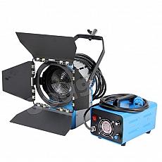 mote-hmi-fresnel-light-300w-electronic-ballast-dimmable-aluminum-case-lamp-33