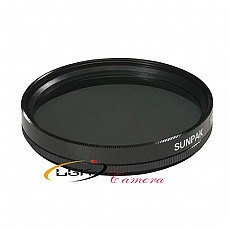 sunpak-pictures-plus-82mm-filter-712