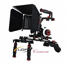 sunrise-big-kit-shoulder-pad-5d-slr-camera-large-kit-dsm-807-80