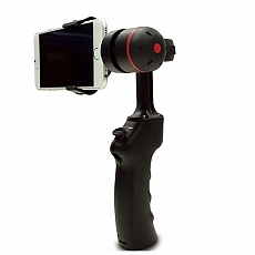 sync-sp1-52-handheld-smart-phone-holder-stabilizer-for-photography-1888