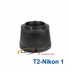 pixco-mount-adapter-t2-to-nikon-1-j1-v1-542