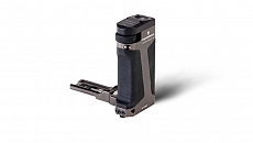 side-focus-handle-type-i-f570-battery-tilta-gray-3183