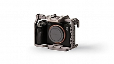 full-camera-cage-for-sony-a7-a9-series-tilta-gray-3197