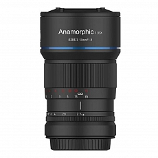 sirui-50mm-f18-133x-anamorphic-lens-e-mount-3361