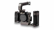 tiltaing-sony-a6-series-kit-b-tilta-gray-3206