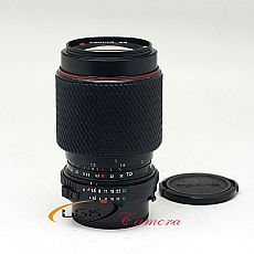 tokina-mf-70-210mm-f-4-56-for-minolta-md---moi-90-1001
