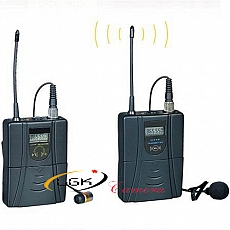uhf-pll-wireless-tour-guide--electric-guitar-system---moi-95-846