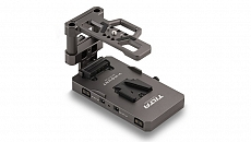 v-mount-battery-baseplate-tilta-gray-3178