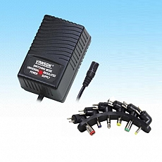 vansonswitching-mode-regulated-power-supply-with-100-240v-ac-50-60hz-ac-input-2013