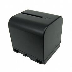 victor-battery-pack-bn-vf714---moi-98-2024