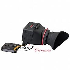 kamerar-qv-1-lcd-view-finder-177
