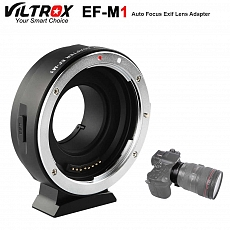 ngam-viltrox-ef-to-m1-eos-to-m-4-3-co-af-3087