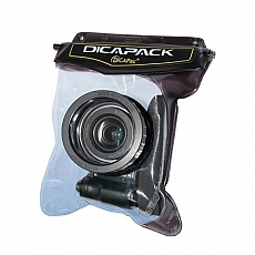 dicapac-wp-h10-waterproof-case-for-mid-size-digital-cameras-804