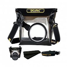 dicapac-wp-s3-waterproof-case-hybrid-digital-cameras-814